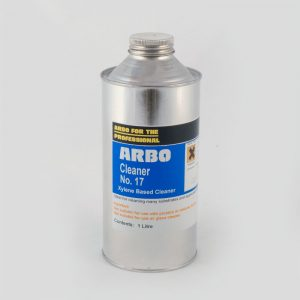 ARBO CLEANER 17